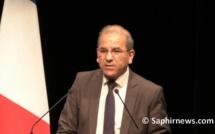 Réforme du CFCM : l'Union des mosquées de France mène la fronde