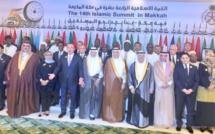 Palestine, Iran, Rohingyas, Ouïghours… ce que l'OCI en a dit depuis le sommet de La Mecque