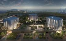 Aux Emirats, la construction d'une synagogue, une église et une mosquée dans un même espace annoncée