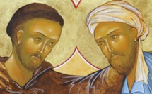 Les Semaines de rencontres islamo-chrétiennes (SERIC), pour un rapprochement « dans une connaissance mutuelle, respectueuse et enrichissante »