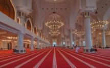 Coronavirus en France : le début du mois du Ramadan devrait se faire « sans rassemblement »