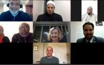 Un an après Christchurch, le vibrant message du prince William aux musulmans de Nouvelle-Zélande (vidéo)