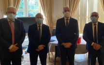 Face à Jean Castex, le CFCM demande une commission d'enquête parlementaire contre la haine antimusulmane