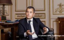 Gérald Darmanin : « C'est la grandeur des musulmans de France de constater qu'il existe des dérives au nom de leur religion »