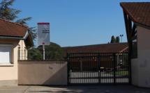 Un professeur décapité à Conflans-Sainte-Honorine, ce que l'on sait sur l'effroyable attaque