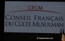 Conseil des imams : face aux accusations de la Grande Mosquée de Paris, des voix indignées du CFCM s'expriment