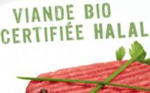 Le Conseil d'Etat s'oppose à l'apposition du label bio sur la viande halal