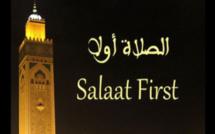 Vente de données de localisation : après Muslim Pro, une autre appli de prière musulmane exposée