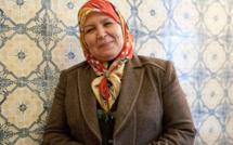 Meherzia Labidi, figure de la scène politique tunisienne, est décédée en France