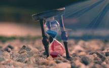 Fin de vie : la proposition de loi ouvrant le droit à l'euthanasie sans suite parlementaire