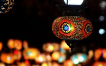Ramadan 2021 : ces pays musulmans qui ont fixé le début du jeûne au mercredi 14 avril