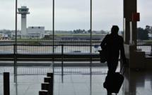 Covid-19 : le rebond du tourisme muslim-friendly envisagé que d'ici 2023