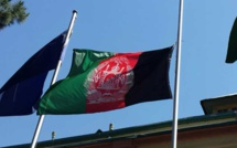 L'Afghanistan passé aux mains des Talibans vingt ans après leur chute