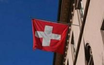 Suisse : pourquoi l'Etat refuse de lancer une formation nationale des imams