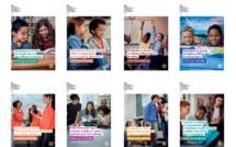Pourquoi la campagne gouvernementale de promotion de la laïcité à l'école fait polémique