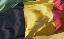 Belgique : les actes islamophobes en baisse en 2020 mais « une réalité très préoccupante »
