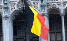 Belgique : l'interdiction de l'abattage halal et casher sans étourdissement préalable confirmée par la justice
