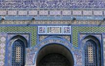 Ramadan 2017 : quelles dates pour le début et la fin du jeûne ?