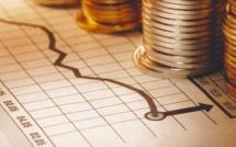 Bien que la croissance du secteur ralentisse, les actifs de la finance islamique devraient atteindre une valeur de 3 000 milliards de dollars dans le courant de la prochaine décennie.