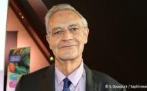 Une semaine après les déclarations houleuses du Premier ministre Manuel Valls, Jean-Louis Bianco, président de l'Observatoire de la laïcité, répond à ses détracteurs en prônant l'apaisement, pour « sortir de la polémique ».