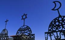 Les droits des minorités religieuses en terre d'islam réaffirmés au Maroc