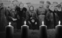 Shoah : ces musulmans qui protégèrent les juifs en terre d'islam