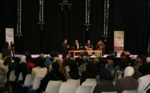 Rassemblement des musulmans du Nord : le ministère de l'Intérieur dit sa « vigilance »