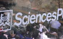 La folle journée du buzz #HijabDay à Sciences Po
