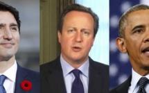 David Cameron a fait une allocution vidéo pour souhaiter un bon mois de Ramadan à ses concitoyens.
