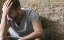 Ramadan : le jeûne change-t-il notre état psychologique ?