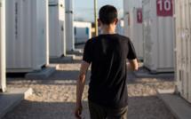 UNICEF France/Laurence Geai/2016.