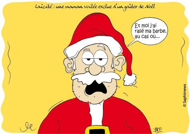 Noël et laïcité Gal-2351554
