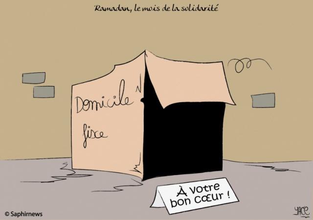 rencontre francaise montreal En arrivant à montréal vous constatez un multi culturalisme impressionnant on pense tout de suite qu'il va être très facile de faire des rencontres.