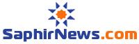 www.SaphirNews.com